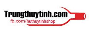 Trungthuytinh.com